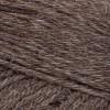 Sandnes Alpakka-Mellembrun meleret 2652-01