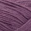 Sandnes Alpakka-Mørk Lyng 4855-01