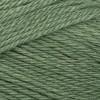 Sandnes Alpakka |Grøn 8543 | Udgået farve