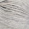 Mini Alpakka-Lys Gråmeleret 1032-01