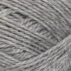 Sandnes Alpakka/silke-Grå meleret 1042-01
