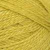 Sandnes Alpakka/silke-Pudder rosa 3511-05