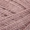 Alpakka Silke 70% babyalpakka 30% Mulberry Silke-Gammelrosa 4042-01