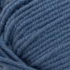 Merino | Jeansblå 6052