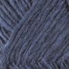 LéttLopi Ocean Blue 19419