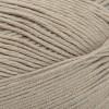 Sand 2431 Udgået farve-01