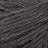 Sandnes Line-mørk grå 5870-01