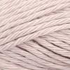 Sandnes Mandarin Grande-Pudder rosa 3511-01