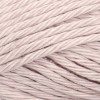 Sandnes Mandarin Grande | Pudder rosa 3511