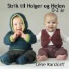 Holger og Helen 0 til 2 år-01