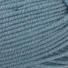 KlompeLompe Merino Jeansblå 6033