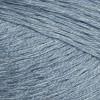 Sandnes Line   Isblå 6531