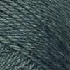 Alpakka/silke | Petrol 7572-01