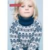 Tema 38 Norske ikoner til barn-023