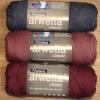 Arwetta Classic-02