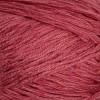 Sandnes Line | Bringelbær 4335