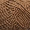 Lamauld fra CaMaRose-6234 Camel-01