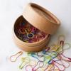 CocoKnit - Åbenbare strikkemarkører