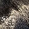 Grey Days Susie Haumann-01