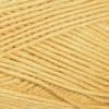 Mandarin Petit Gul Sand 2134