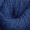 Hjelholt Håndværksgarn-Jeansblå 16-01