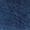 Lamauld fra CaMaRose-Jeansblå-01