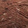 Tweed Kastanie 6412-01