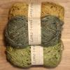 Tweed CaMaRose-01