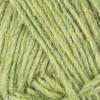 lettlopi-11706 spring green