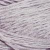 Sandnes Line | Lys Syrin 4620
