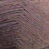 Yaku -100% kradsfri Merinould-Mauve 1872