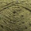Tweed CaMaRose-Mosgrøn 6443-01