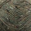 Tweed CaMaRose-Påfugl 6448-01