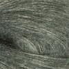 Tynd Silk Mohair Støvet Oliven Grøn 9071