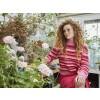 petraenfantastiskfarverigsweater-34