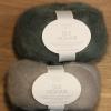 Sandnes Silk Mohair Spar 10%-03
