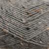 Tweed CaMaRose-Stengrå 6442-01