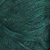 Tibet -Flaskegrøn 08
