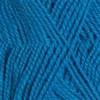 Sandnes-Tove-Tyrkis 6509-01
