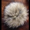 PelskvastBrunmedsortespider1820cm-01