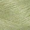 TyndLineLysGrn9522-02