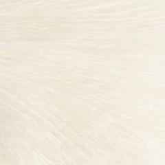 Tynd Silk Mohair | Hvid 1012