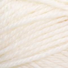 Sandnes Peer Gynt-Hvid 1002