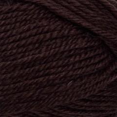 Sandnes Peer Gynt-Brun 3082