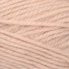 Sandnes Peer Gynt-Pudder rosa 3511