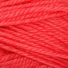 Sandnes Peer Gynt-Koral 4207