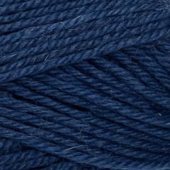 Sandnes Peer Gynt-Blå 6364