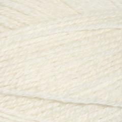 Sunday - PetiteKnit-Whipped Cream 1012