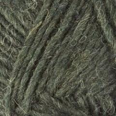 LéttLopi Pine Green 11407