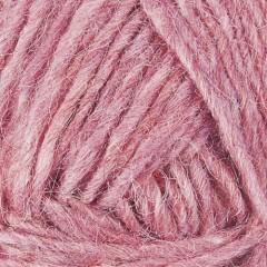 LéttLopi Pink 1412